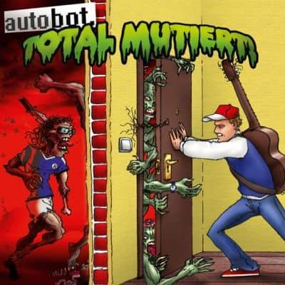autobot_mutiert