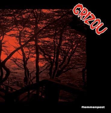 cover_grizou_medium