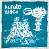 karatedisco