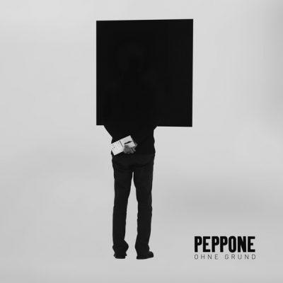 peppone1