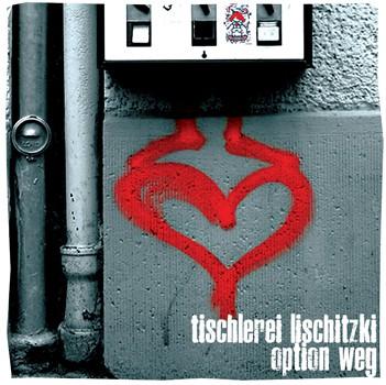 tischlerei_lischitzki_option_weg_cover