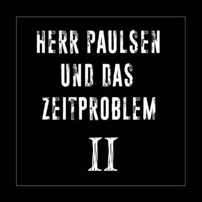 Paulsen2_front