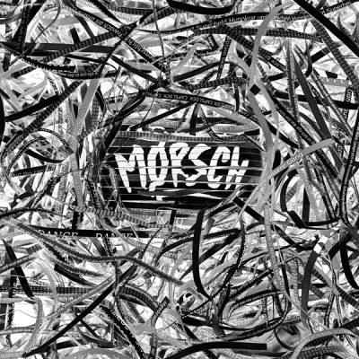 Mørsch-LP-Cover-web